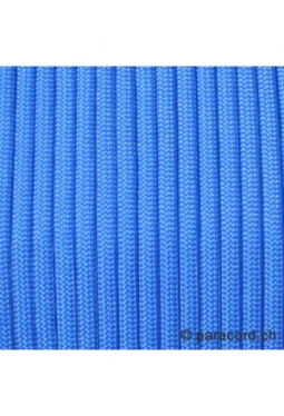550 Paracord Colonial Blue
