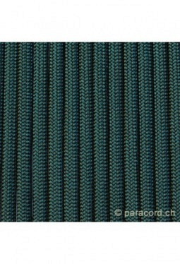550 Paracord Dark Green
