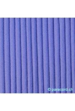 550 Paracord Lavender (Purple)