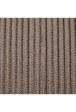 550 Paracord MIL-C-5040 Coyote Brown