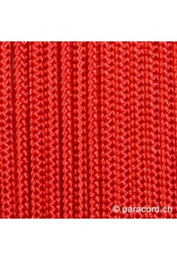 425 Paracord Imperial Red