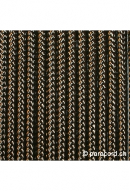 425 Paracord Olive Drab