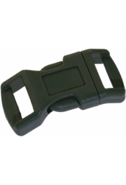 NewMidClip Army Green