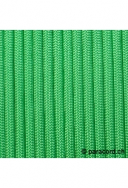 550 Paracord Neon Green