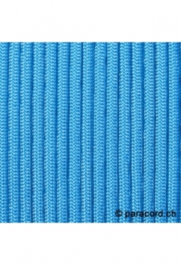 550 Paracord Neon Turquoise