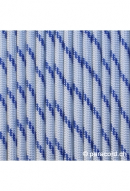 550 Paracord Racing Stripes