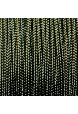 100 Paracord Olive Drab