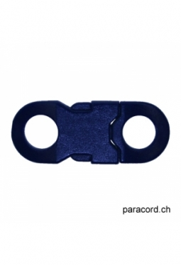 NanoClip Navy Blue
